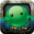 Roly-Polies HD
