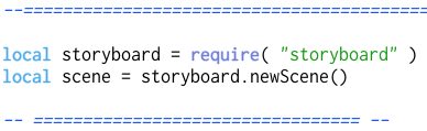 storyboardcode.png
